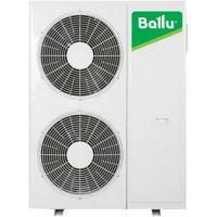 Внешний блок кондиционера Ballu BFL/out-48HN1