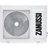 Внешний блок кондиционера Zanussi ZACS/I-18 HE/A15/N1/Out