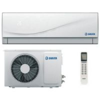 Сплит-система Sakata SIH-60SCR/SOH-60VCR (SIH-60SCR+SOH-60VCR)