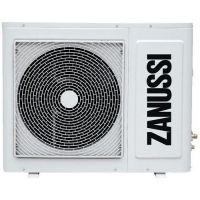 Внешний блок кондиционера Zanussi ZACS-24 HP/A16/N1/Out