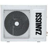 Внешний блок кондиционера Zanussi ZACO-14 H2 FMI/N1
