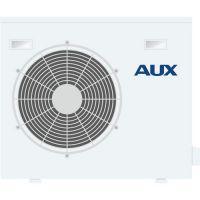 Внешний блок кондиционера AUX AL-H24/4R1(U)