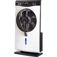 Напольный вентилятор Korting KSF930JHI-R