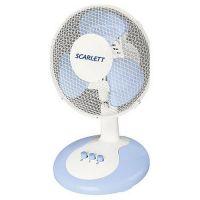 Вентилятор Scarlett SC 1173