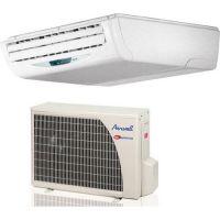 Напольно-потолочная сплит-система Airwell FWDE 012
