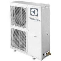Внешний блок кондиционера Electrolux EACO/I-48H/DC/N3