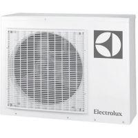 Внешний блок кондиционера Electrolux EACS-30HLO/N3/out