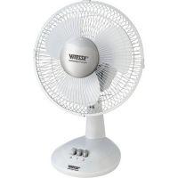 Настольный вентилятор Vitesse VS-810