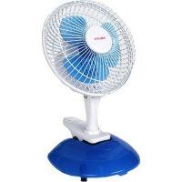 Настольный вентилятор Sterling ST-10102