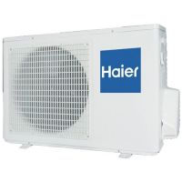 Внешний блок кондиционера Haier HSU-09HUN03/R2