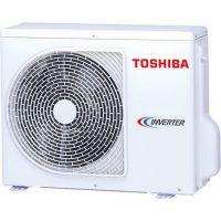 Внешний блок кондиционера Toshiba RAS-07EAV-EE