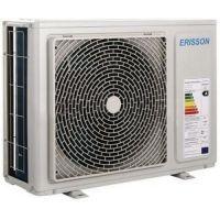 Внешний блок кондиционера Erisson EC-S09C9 Outdoor unit