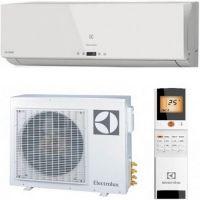 Сплит-система Electrolux EACS-09HG/N3 White