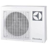 Внешний блок кондиционера Electrolux EACS-12HPR/N3/out