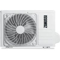Внешний блок кондиционера Zanussi ZACO-12H/MI/N1
