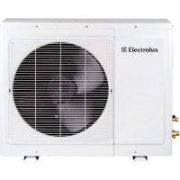 Внешний блок кондиционера Electrolux EACS-12HF/N3