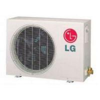 Внешний блок кондиционера LG G09ST