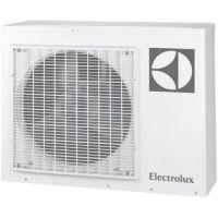 Внешний блок кондиционера Electrolux EACS-09HG-M/N3