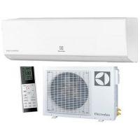 Сплит-система Electrolux Portofino EACS -18HP/N3