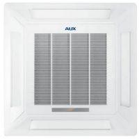 Внутренний блок кондиционера AUX ALCA-H36/5R1