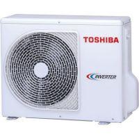 Внешний блок кондиционера Toshiba RAS-13EAV-EE