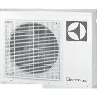 Внешний блок кондиционера Electrolux EACS-24HG-B/N3/out