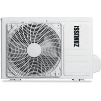 Внешний блок кондиционера Zanussi ZACO-24H/MI/N1
