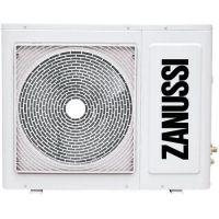 Внешний блок кондиционера Zanussi ZACS-18 HPR/A15/N1/Out