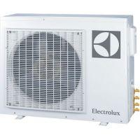 Внешний блок кондиционера Electrolux EACO/I-18 FMI-2/N3 Free match