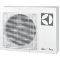 Внешний блок кондиционера Electrolux EACS-09HG/N3