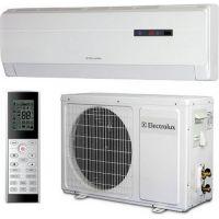 Сплит-система Electrolux EACS-24HS/N3