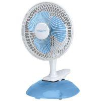 Настольный вентилятор Scarlett SC 170