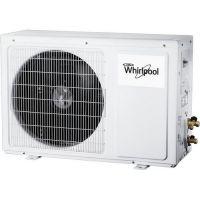 Внешний блок кондиционера Whirlpool AMD 301