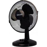 Настольный вентилятор Galaxy GL8151
