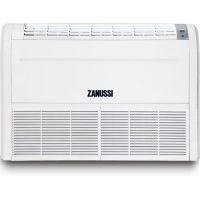 Внутренний блок кондиционера Zanussi ZACU-48H/MI/N1