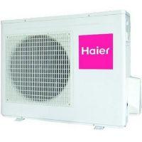 Внешний блок кондиционера Haier HSU-09HEK103/R2